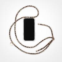 Samsung Galaxy Note 10 Handykette